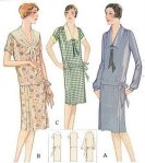 vintage-pattern-lending-library-1920s-dress
